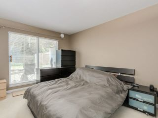 Photo 10: 110 3770 MANOR Street in Burnaby: Central BN Condo for sale (Burnaby North)  : MLS®# V1126532