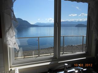 Photo 18: 4976 Squilax Anglemont Road in Celista: North Shuswap House for sale (Shuswap)  : MLS®# 10055186
