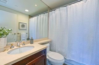 """Photo 19: 705 1383 MARINASIDE Crescent in Vancouver: Yaletown Condo for sale in """"COLUMBUS"""" (Vancouver West)  : MLS®# R2594508"""