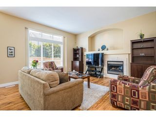 Photo 5: 7044 200B Street in Langley: Willoughby Heights House for sale : MLS®# R2617576