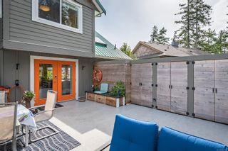 Photo 66: 495 Curtis Rd in Comox: CV Comox Peninsula House for sale (Comox Valley)  : MLS®# 887722