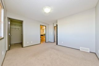 Photo 11: 742 EVERRIDGE Drive SW in Calgary: Evergreen Detached for sale : MLS®# A1061087