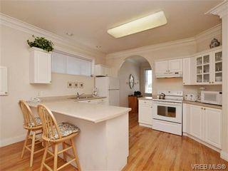 Photo 8: 2280A James White Blvd in SIDNEY: Si Sidney North-West Half Duplex for sale (Sidney)  : MLS®# 704647