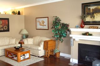 Photo 5: #55, 14952-58th Avenue in Surrey: Sullivan Station Townhouse for sale