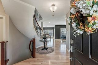 Photo 2: 226 TUSSLEWOOD Grove NW in Calgary: Tuscany Detached for sale : MLS®# C4253559
