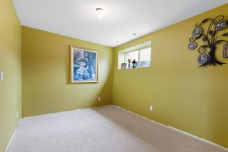Photo 23: 136 Red Embers Gate NE in Calgary: Redstone Row/Townhouse for sale : MLS®# A1136048