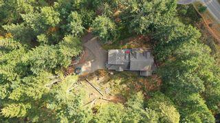 Photo 6: 724 Caleb Pike Rd in Highlands: Hi Western Highlands House for sale : MLS®# 842317