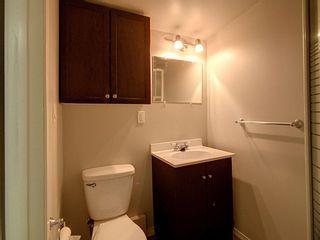 Photo 23: 16322 87 Avenue in Edmonton: Zone 22 House for sale : MLS®# E4251008