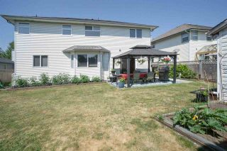 Photo 20: 5946 188 Street in Surrey: Cloverdale BC House for sale (Cloverdale)  : MLS®# R2189626