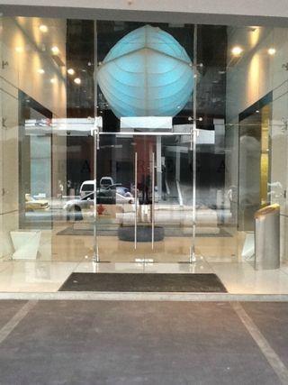 Photo 20:  in Panama City: PH Yacht Club Residential Condo for sale (Avenida Balboa)  : MLS®# MJA1 - PJ