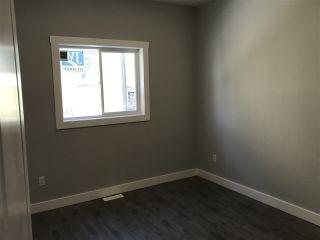 Photo 16: 10212 117 Avenue in Fort St. John: Fort St. John - City NW House for sale (Fort St. John (Zone 60))  : MLS®# R2542668