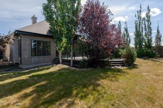 Photo 45: 155 Caldwell way in Edmonton: Zone 20 House for sale : MLS®# E4258178