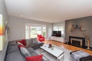 Main Photo: 3355 Uplands Rd in : OB Uplands House for sale (Oak Bay)  : MLS®# 886965