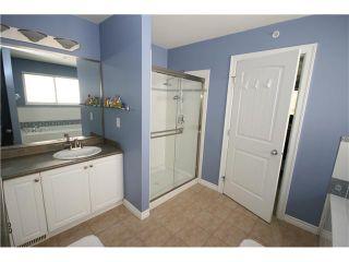 "Photo 9: 13237 239B Street in Maple Ridge: Silver Valley House for sale in ""Rock Ridge"" : MLS®# V1085282"