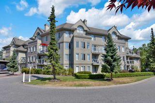 Photo 1: 202 12125 75A Avenue in Surrey: West Newton Condo for sale : MLS®# R2597186