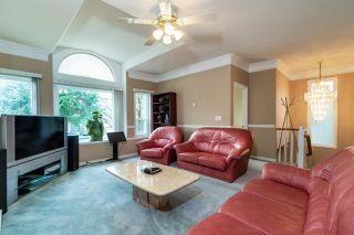 Photo 3: 7430 2ND Street in Burnaby: East Burnaby House for sale (Burnaby East)  : MLS®# R2546122