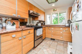 Photo 5: 1978 NASSAU Drive in Vancouver: Fraserview VE House for sale (Vancouver East)  : MLS®# R2537080
