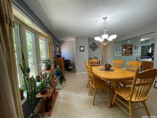 Photo 24: Staniec Acreage in Leroy: Residential for sale (Leroy Rm No. 339)  : MLS®# SK852407