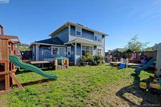 Photo 20: 2420 Sunriver Way in SOOKE: Sk Sunriver House for sale (Sooke)  : MLS®# 798697