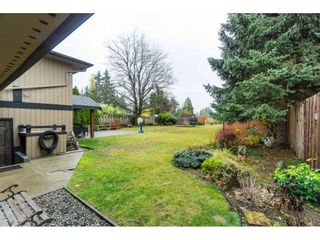 Photo 9: 32720 Pandora Avenue in Abbotsford: Abbotsford West House for sale : MLS®# R2419567