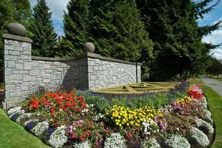 Photo 15: 202 5605 HAMPTON PLACE in Vancouver West: Home for sale : MLS®# R2091593