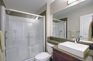 Photo 37: 1706 211 13 Avenue SE in Calgary: Beltline Apartment for sale : MLS®# A1148697