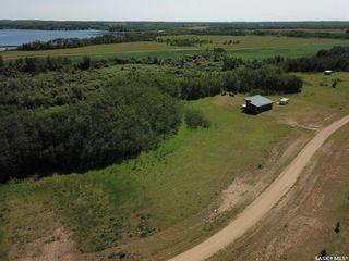 Photo 4: Lot 3 Blk 3 Ravine Rd, Aspen Ridge Estates in Big Shell: Lot/Land for sale : MLS®# SK852679