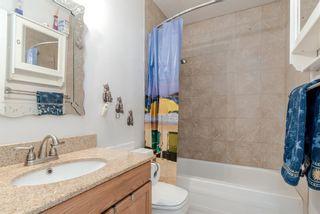 Photo 19: 13031 Lake Twintree Road SE in Calgary: Lake Bonavista Detached for sale : MLS®# A1113979