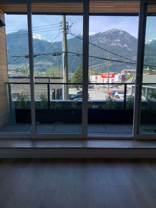 """Photo 11: 203 38165 CLEVELAND Avenue in Squamish: Downtown SQ Condo for sale in """"CLEVELAND GARDENS"""" : MLS®# R2571075"""