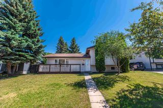 Photo 1: 218 20 Street: Cold Lake House for sale : MLS®# E4253020
