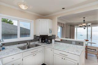 Photo 17: 302 1488 Dallas Rd in : Vi Fairfield West Condo for sale (Victoria)  : MLS®# 885703