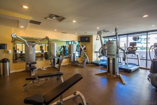 Photo 38: Condo for sale : 2 bedrooms : 550 Front St #1703 in San Diego