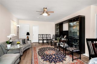 Photo 7: Property for sale: 1032 S Bedford Street in Los Angeles
