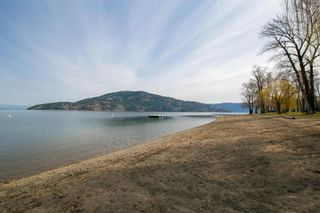 Photo 28: 611 Nighthawk Avenue, in Vernon: House for sale : MLS®# 10240508