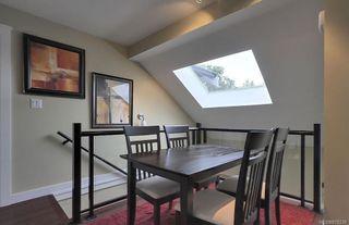 Photo 9: 659 Admirals Rd in : Es Rockheights Half Duplex for sale (Esquimalt)  : MLS®# 878339