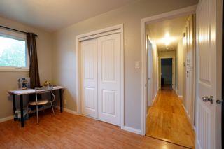 Photo 18: 41 Peters Street in Portage la Prairie: House for sale : MLS®# 202111941