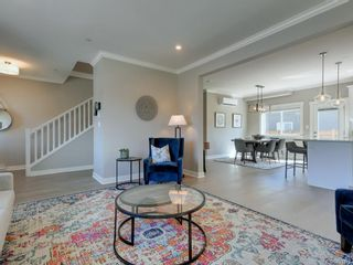 Photo 9: 1141 Smokehouse Cres in Langford: La Happy Valley House for sale : MLS®# 823978
