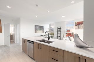 Photo 4: 902 189 NATIONAL Avenue in Vancouver: Downtown VE Condo for sale (Vancouver East)  : MLS®# R2623016