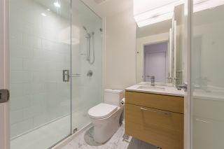 Photo 9: 1505 13438 CENTRAL Avenue in Surrey: Whalley Condo for sale (North Surrey)  : MLS®# R2510071