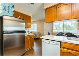 Photo 8: 32904 HARWOOD Place in Abbotsford: Central Abbotsford House for sale : MLS®# R2575680