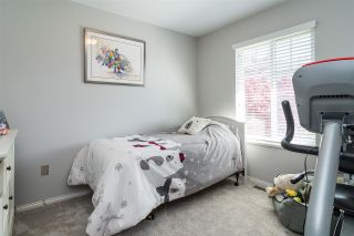 "Photo 14: 16 20222 96 Avenue in Langley: Walnut Grove Townhouse for sale in ""Windsor Gardens"" : MLS®# R2362308"