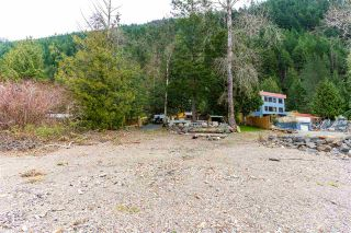 Photo 19: 6535 ROCKWELL DR, HARRISON HOT SPRINGS