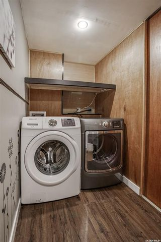 Photo 34: 706 Atton Crescent in Saskatoon: Evergreen Residential for sale : MLS®# SK864424