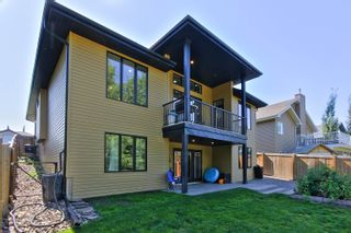 Photo 48: 38 LINKSVIEW Drive: Spruce Grove House for sale : MLS®# E4260553