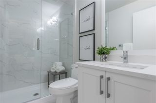 """Photo 14: 2 19239 70 Avenue in Surrey: Clayton Townhouse for sale in """"Clayton Station"""" (Cloverdale)  : MLS®# R2351068"""
