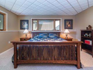 Photo 40: 1657 Islington Crt in COMOX: CV Comox (Town of) House for sale (Comox Valley)  : MLS®# 790596