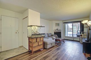 Photo 10: 4103, 315 Southampton Drive SW in Calgary: Southwood Apartment for sale : MLS®# A1072279