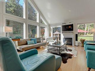 Photo 4: 2640 Sheringham Point Rd in SOOKE: Sk Sheringham Pnt House for sale (Sooke)  : MLS®# 810223