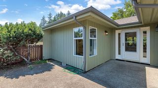 Photo 3: 10 235 Park Dr in : GI Salt Spring Row/Townhouse for sale (Gulf Islands)  : MLS®# 881790