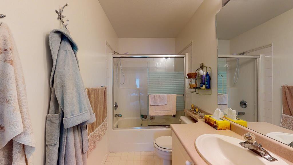 "Photo 19: Photos: 308 5711 MERMAID Street in Sechelt: Sechelt District Condo for sale in ""MERMAID BUILDING"" (Sunshine Coast)  : MLS®# R2593663"